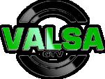 ВАЛСА - ГТВ